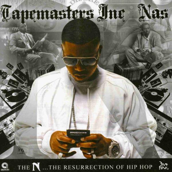 Nas hip hop is dead explicit download