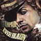 SEANPAUL最新Sean Paul - Ever Blazing