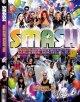 SMASH NON STOP BLAZIN' MIX Vol.6