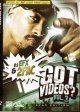 2PACベストCLIP集DJ EFX & 2PAC-GOT VIDEOS? VOL.3
