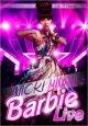 Nicki Minajライブ◇Nicki Minaj-Barbie Live◇