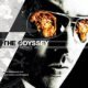 SEAN PAULベスト SEAN PAUL  THE ODYSSEY MIXTAPE