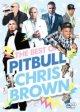 Pitbull & Chris BrownベストCLIP集★Best Of Pitbull & Chris Brown ★