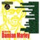 DAMIAN MARLEYベストMIX ★ MY BEST OF DAMIAN MARLEY★