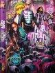 サウス最前線★Sound City Presents: Purple Reign ATL/LOU Edition ★