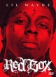 ★LIL WAYNEベストCLIP集★LIL WAYNE - RED BOX ★