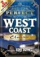 ★ 2枚組★ウェッサイCLASSICS★DJ K.G / Perfect West Coast Classic★