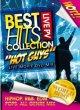 ◆最強メンズライブMIX◆Best Hits Live PV Collection -Hot Guy- / ◆