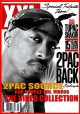 2PACベストCLIP集★Rap Source-2Pac Back★