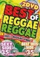 ◆レゲエONLY◆2枚組70曲◆BEST OF REGGAE REGGAE ◆
