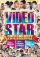 2017ベスト盤◆3枚組◆ -VIDEO STAR -BEST OF 2017 -3DISC DVD -◆