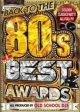 ★バブリーなダンクラ系★Back To The 80's Best Awards ★