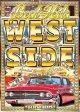 ★最新NEW WESTベスト★DJ STAR BEATS /BEST HITS WEST SIDE Special Quality 50 Mix★