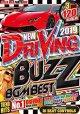 ★ワイスピ名曲多数収録◆爆走3枚組◆DJ Beat Controls/ 2019 Driving Buzz BGM Best ◆