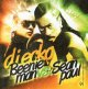 DJ ECKO - BEENIE MAN VS. SEAN PAUL