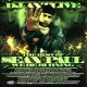 SEAN PAUL 「WE BE BURNING 」 DJ-ANTLIVE