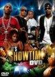 ★ライブ映像ONLY★ITS' SHOWTIME DVD VOL.3- FEATURING LIVE PERFORMANCES Jim Jones, Juelz Santana and Many More
