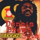 DENNIS BROWN BEST 「STUDIO 1 - Dennis Brown Hits」
