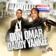 DJ WILLIE CSI:PUERTO RICO DON OMAR & DADDY YANKEE