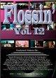FLOSSIN Vol.12