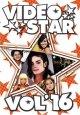 VIDEO STAR VOL.16